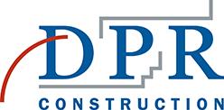 DPR Construction