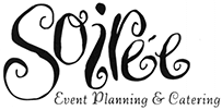 Soiree Catering & Event Planning