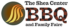 Annual BBQ and Family Faire Logo