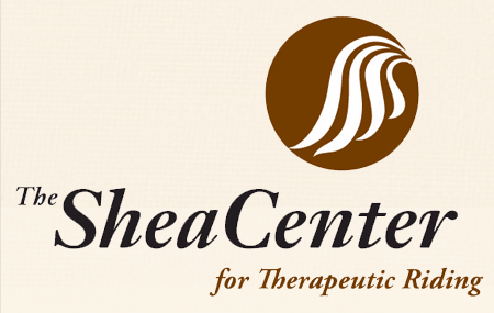 The Shea Center for Therapeutic Riding